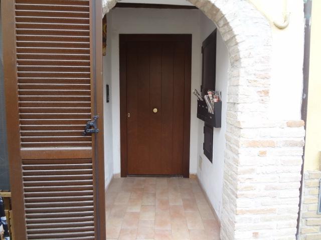 Vendita Appartamento a Jesi - J2158