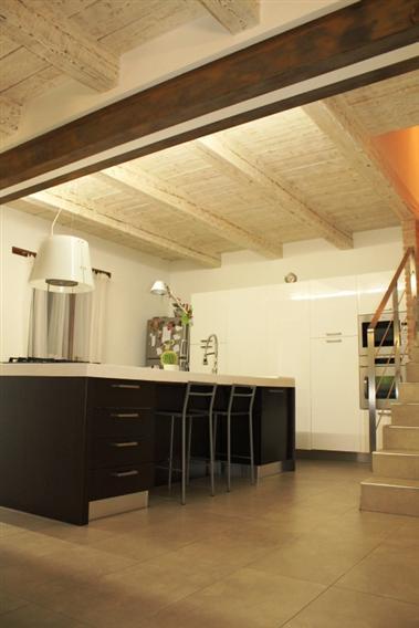 Casa indipendente in vendita a Jesi (AN)-8