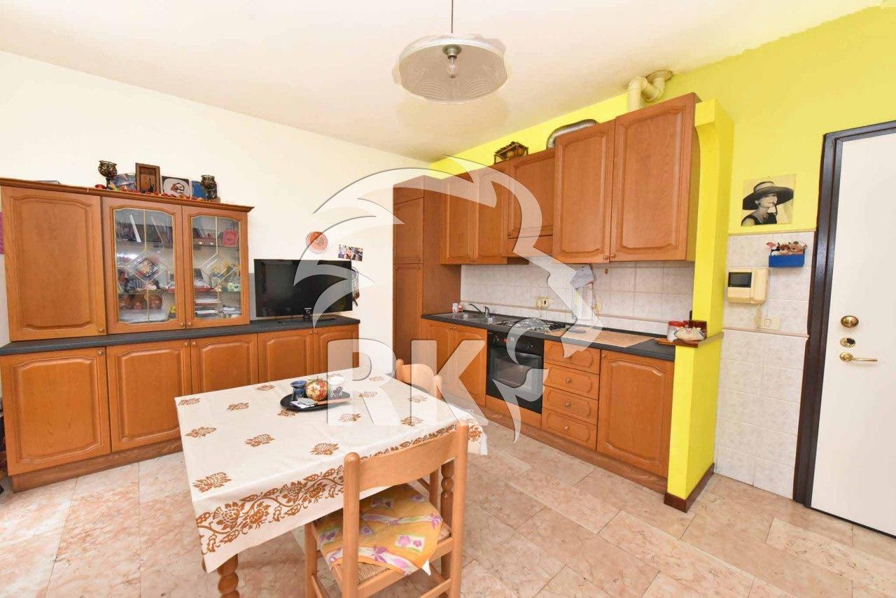 Appartamento in vendita a Castelfranco Emilia, 2 locali, prezzo € 75.000 | CambioCasa.it