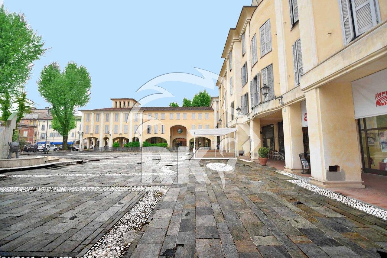 Bilocale Castelfranco Emilia  12
