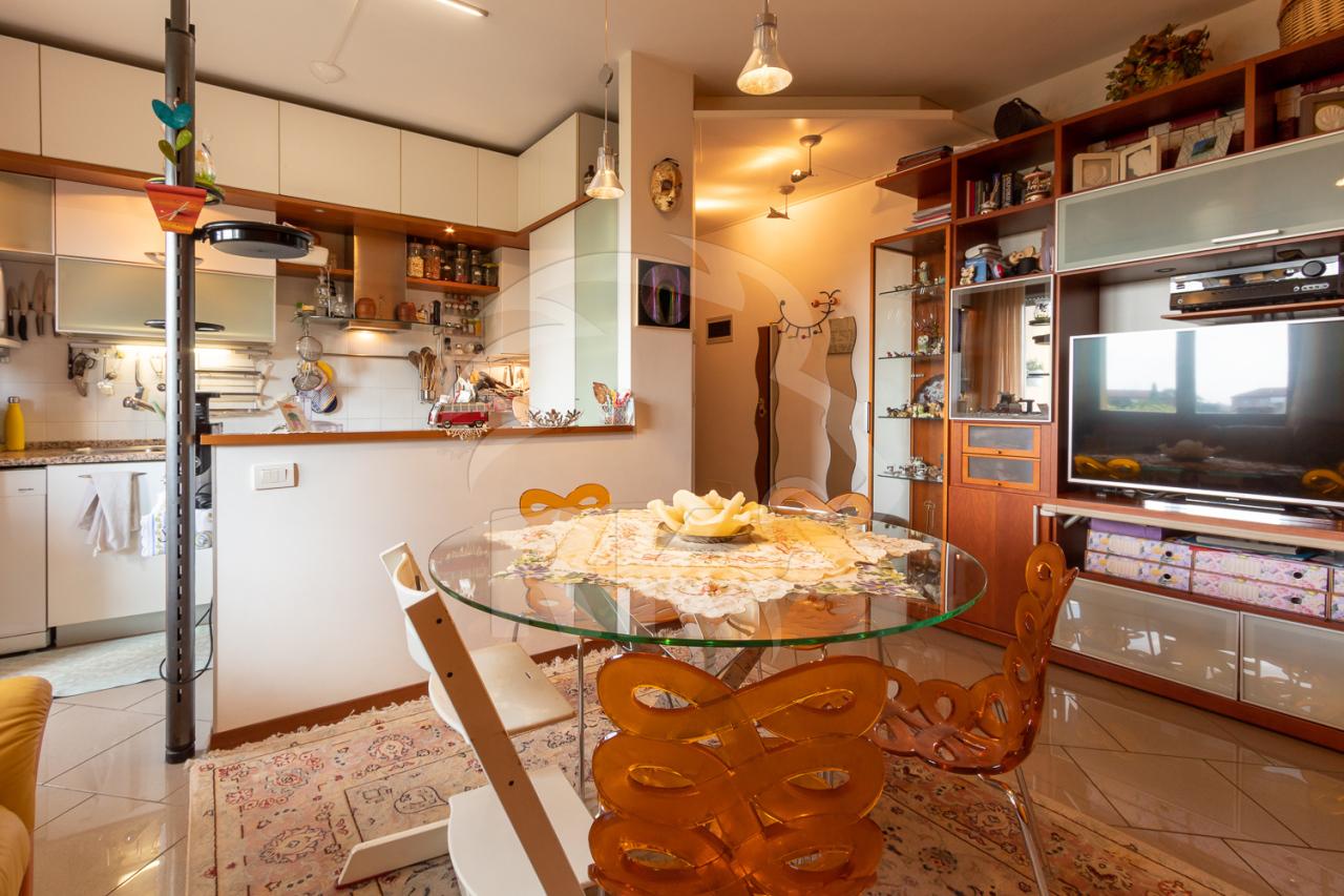 Appartamento, 0, Vendita - Ozzano Dell'emilia
