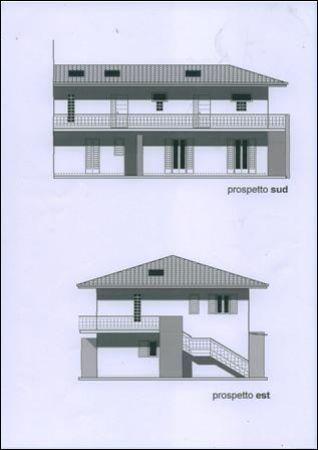 Bilocale Larciano  4