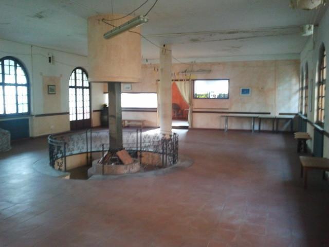 Capannone in vendita a Buggiano, 6 locali, prezzo € 1.600.000 | Cambio Casa.it
