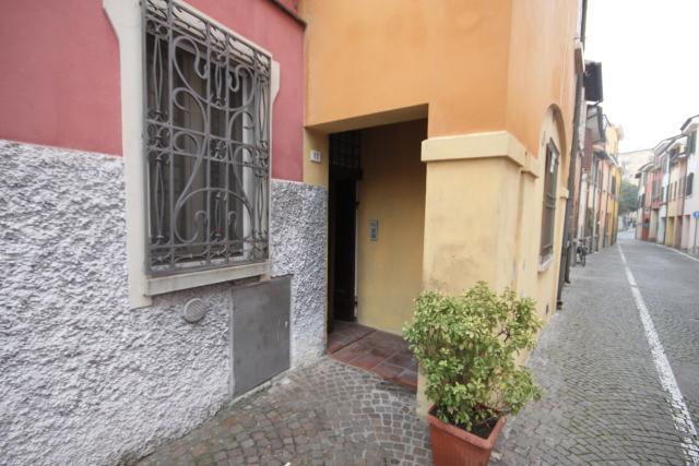 Vai alla scheda: Casa indipendente Vendita - Cesena (FC) - Codice -3232