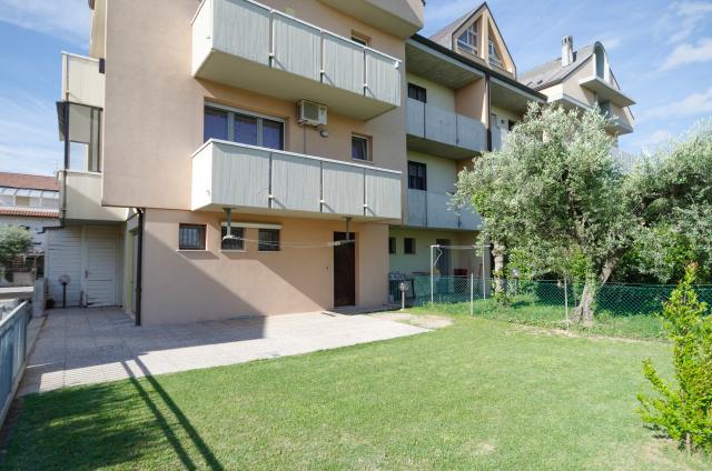 Vai alla scheda: Villa o villino Vendita - Cesena (FC) - Codice -3415