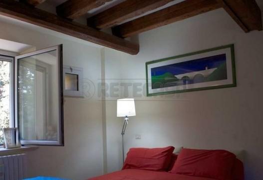 Bilocale Ancona Via Varano 3