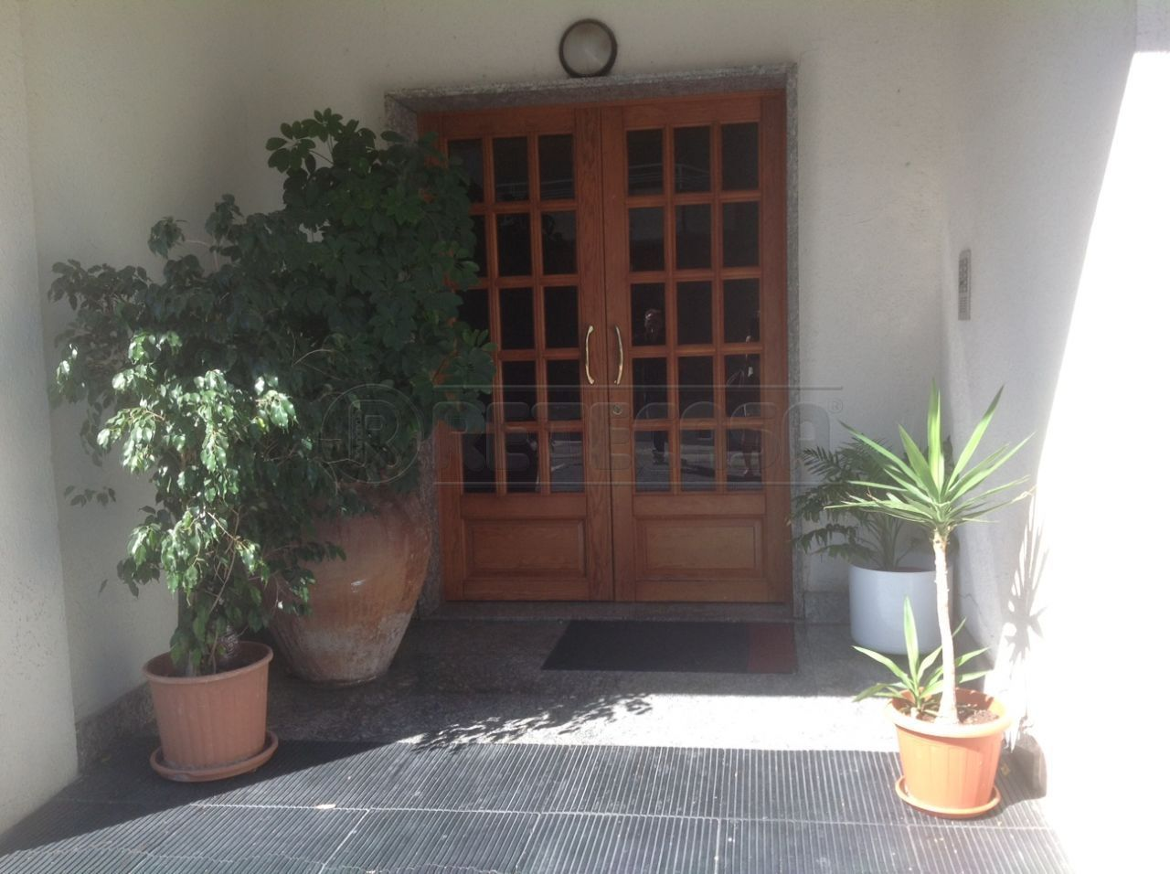 Bilocale Ancona Via Angelini 70 6