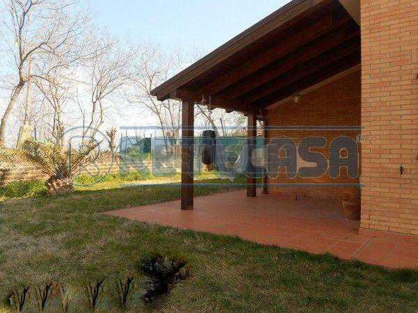 Villa a Schiera in Vendita a Ancona