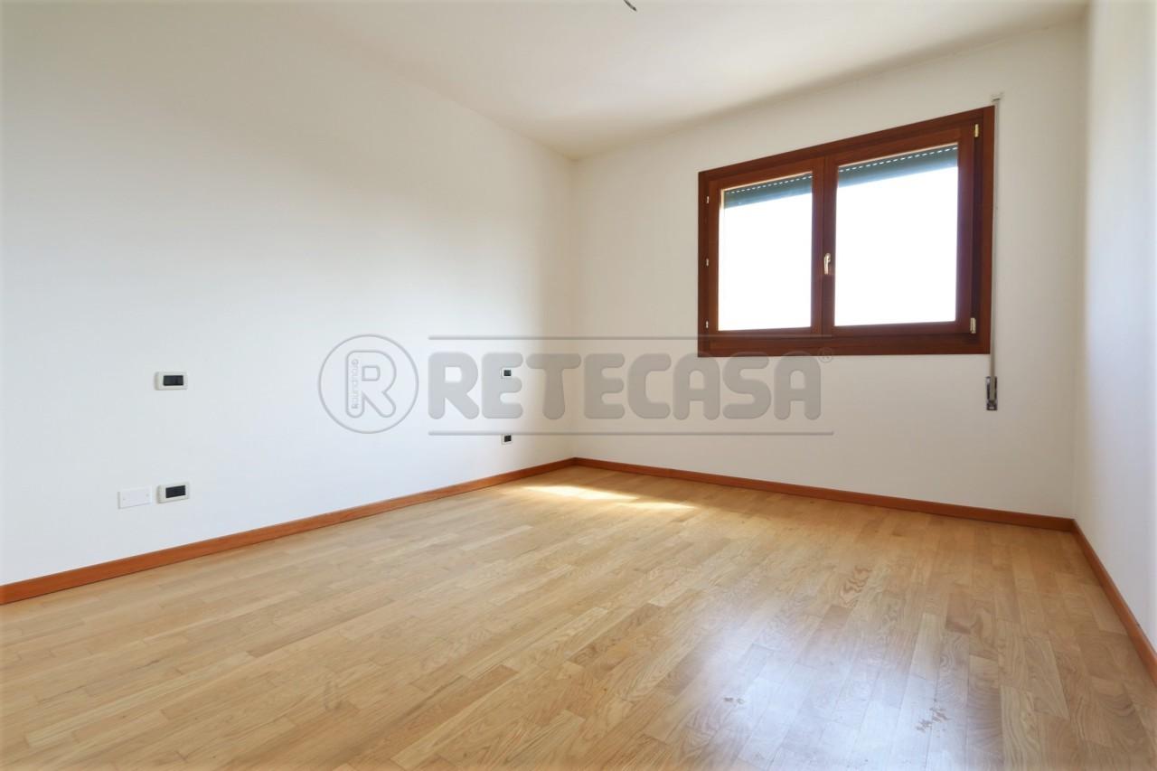 Appartamento in vendita a Nanto, 3 locali, prezzo € 65.000 | Cambio Casa.it
