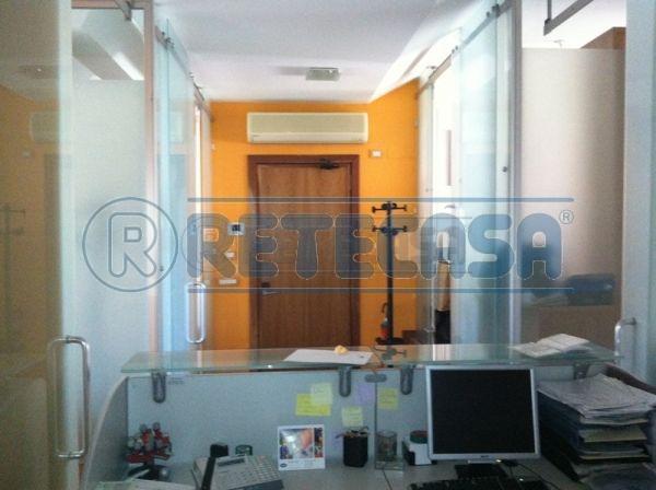 Ufficio / Studio in vendita a Caserta, 5 locali, prezzo € 600.000 | Cambio Casa.it