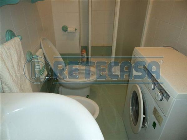 Appartamento bilocale in affitto a Ancona (AN)-10