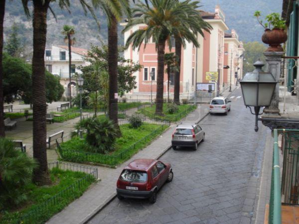 Bilocale Giffoni Valle Piana  1