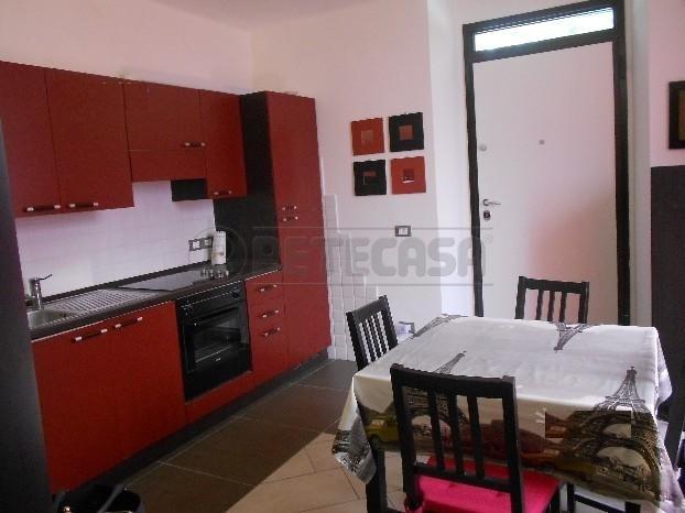 Appartamento in affitto a Ancona, 1 locali, prezzo € 320 | Cambio Casa.it