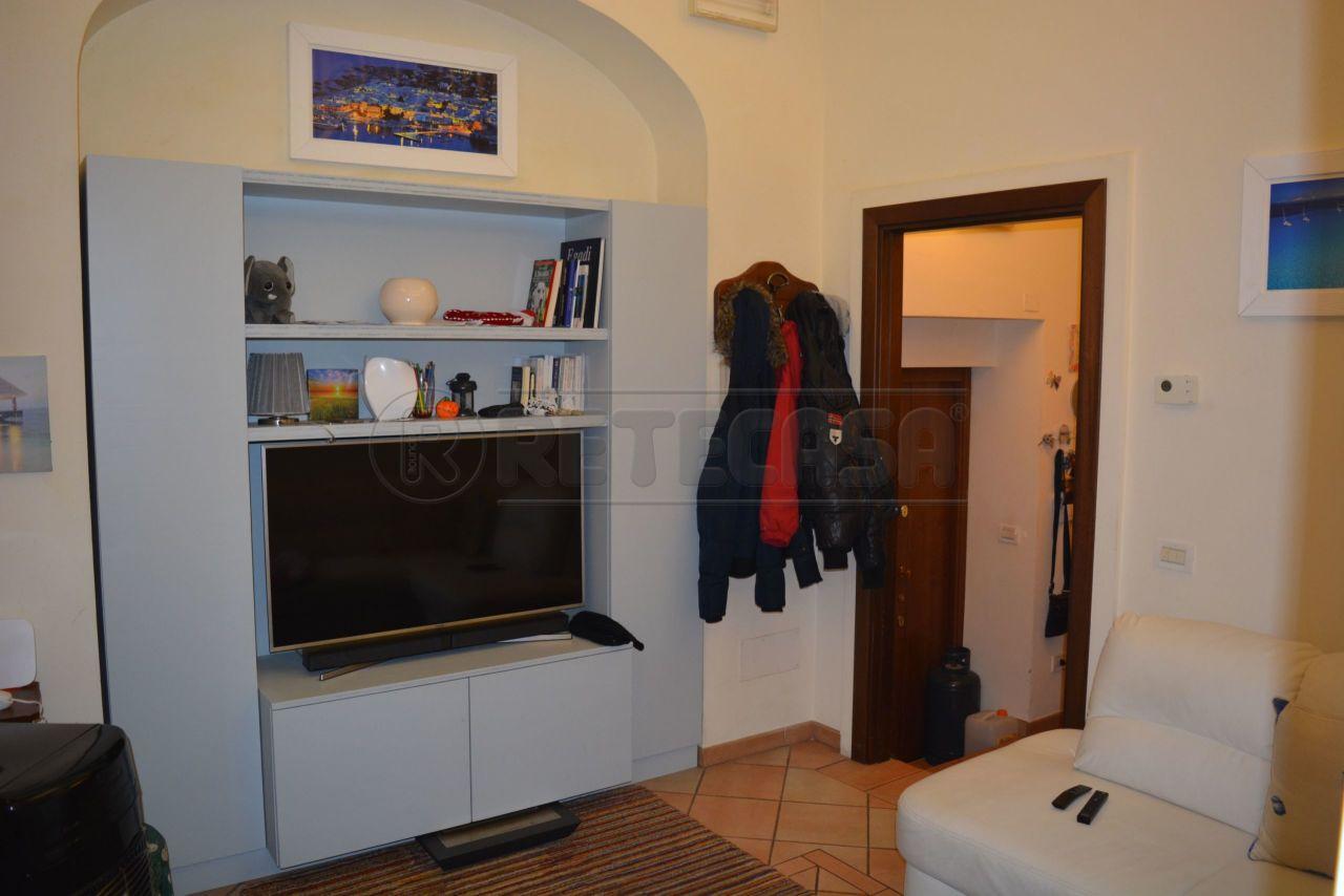 osimo vendita quart: centro storico adriatica immobiliare s.r.l.