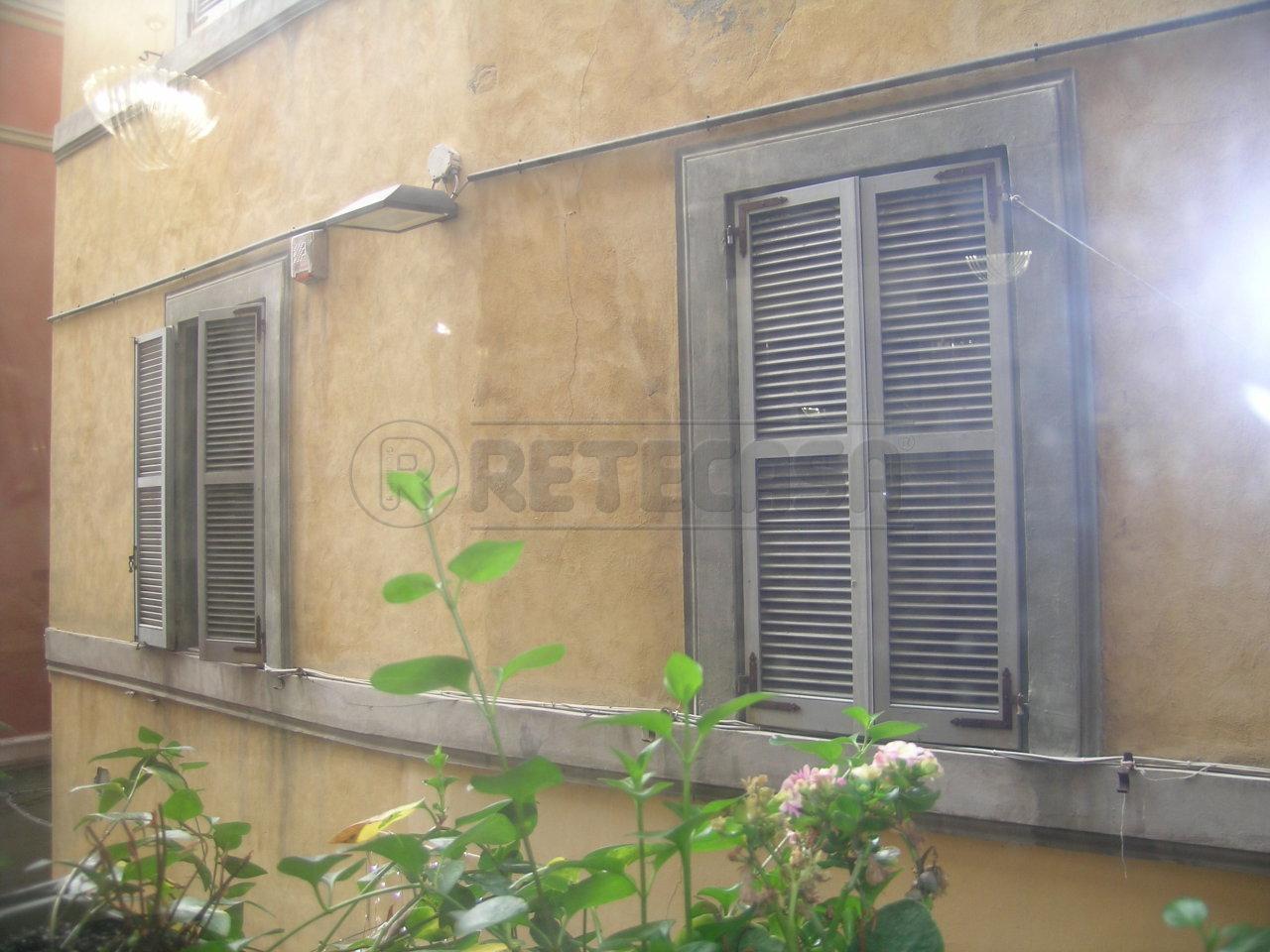 Bilocale Ancona Piazza Del Papa 10