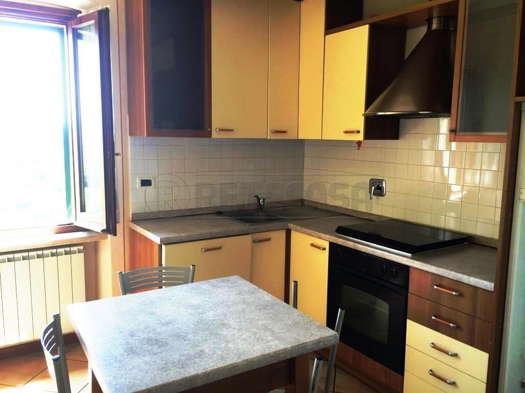 Appartamento in vendita a Perugia, 3 locali, prezzo € 75.000 | Cambio Casa.it