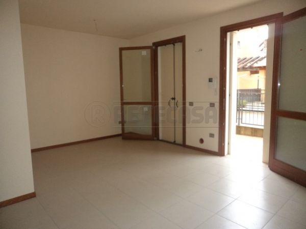 Appartamento in vendita a Santa Giustina in Colle, 9999 locali, prezzo € 90.000 | Cambio Casa.it