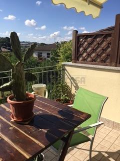 Appartamento in vendita a Osimo, 2 locali, prezzo € 118.000 | Cambio Casa.it