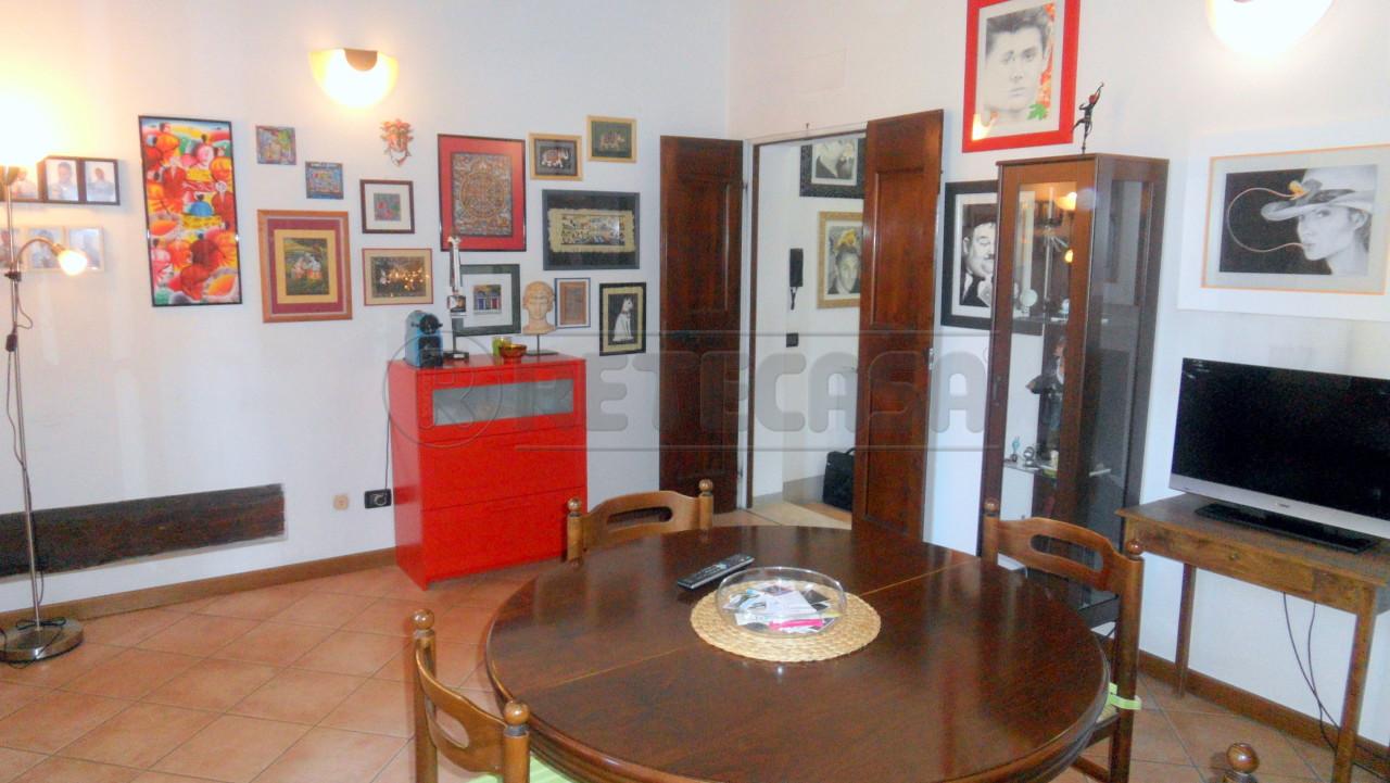 Casa indipendente in vendita a Mantova (MN)