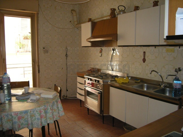 Appartamento, 85 Mq, Vendita - Caltanissetta