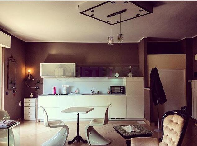 Appartamento in vendita a Loano, 9999 locali, prezzo € 295.000   Cambio Casa.it