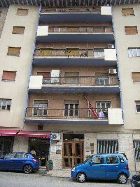 Appartamento, viale della regione, Vendita - Caltanissetta