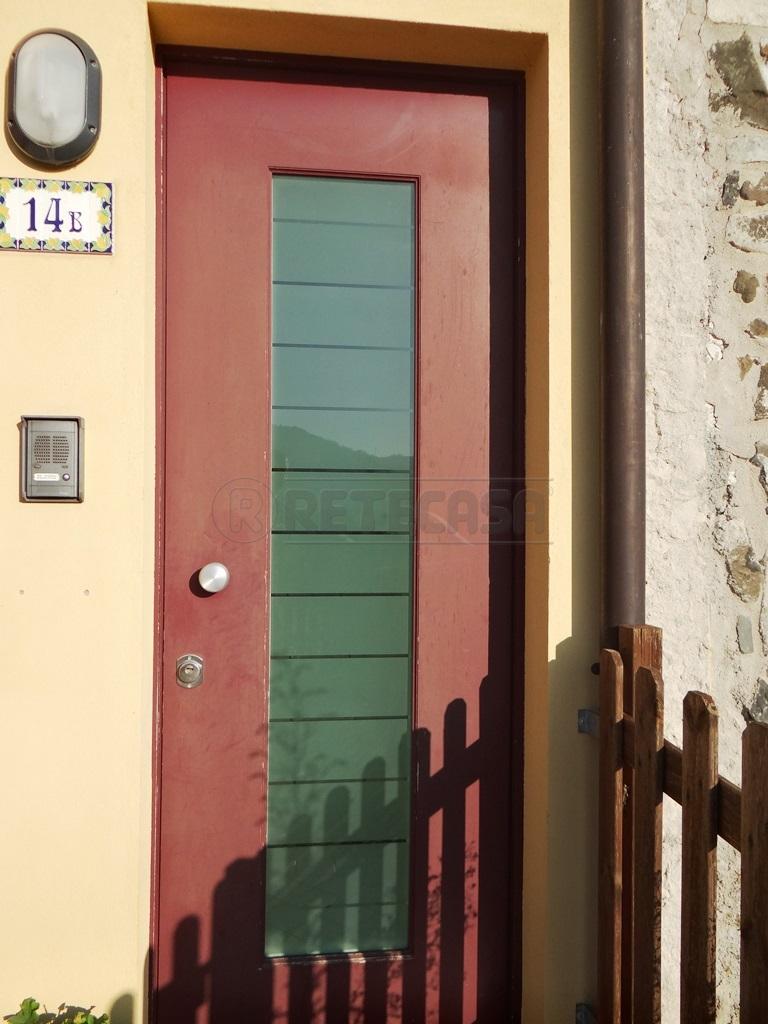 Bilocale Lugo di Vicenza  8