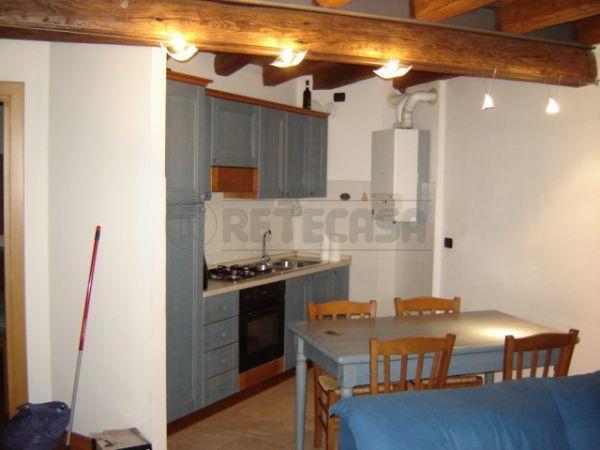 Appartamento in affitto a Belluno, 3 locali, prezzo € 520 | Cambio Casa.it