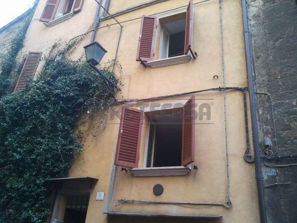 Appartamento in affitto a Perugia, 3 locali, prezzo € 89.000   Cambio Casa.it