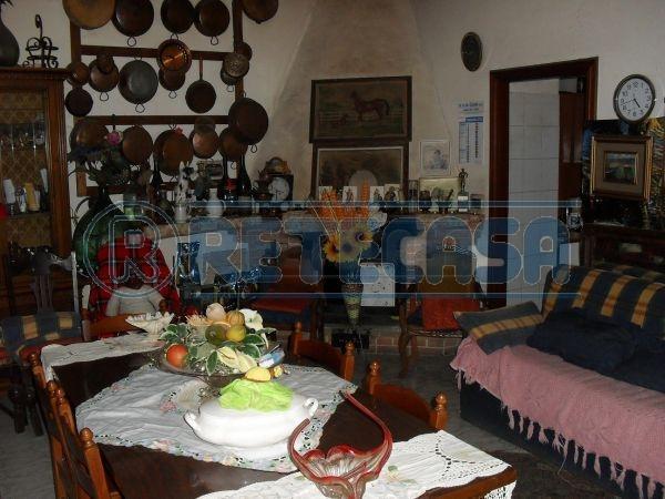 Soluzione Semindipendente in vendita a Montoro, 5 locali, prezzo € 115.000 | Cambio Casa.it