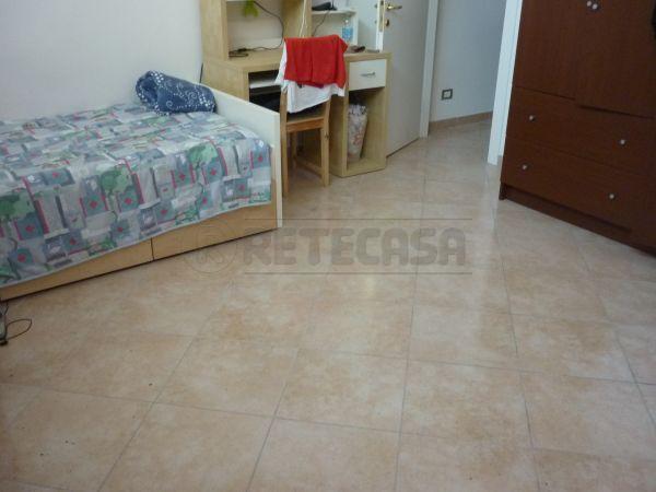 Appartamento quadrilocale in affitto a Ancona (AN)-5