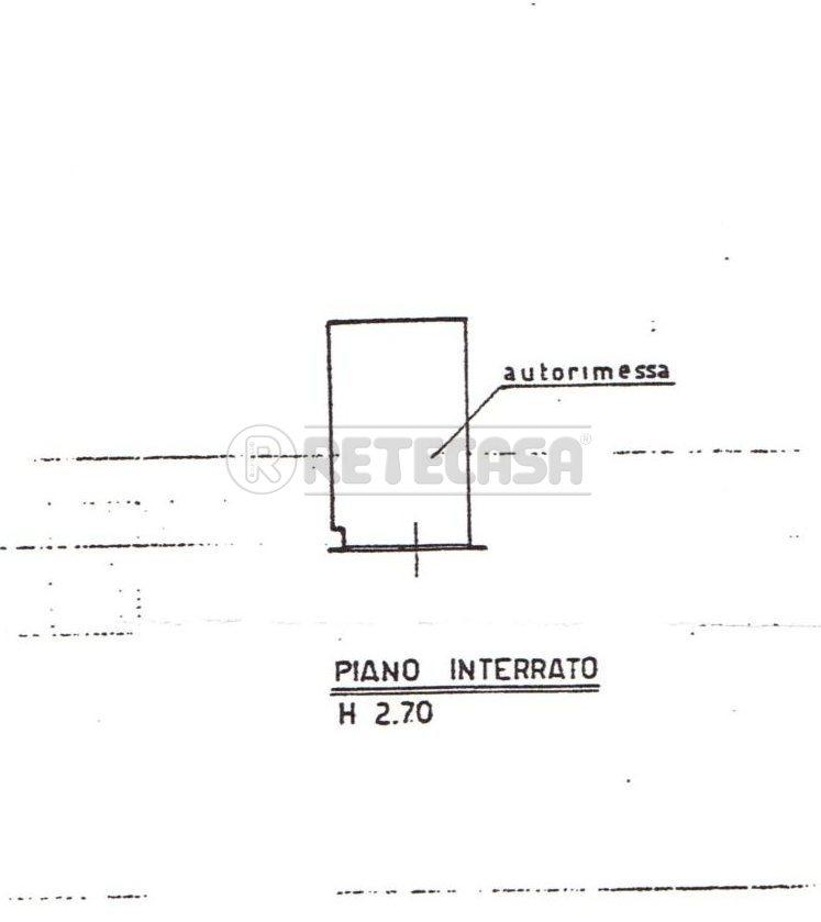 Mini Appartamenti Affitto Vicenza Privati