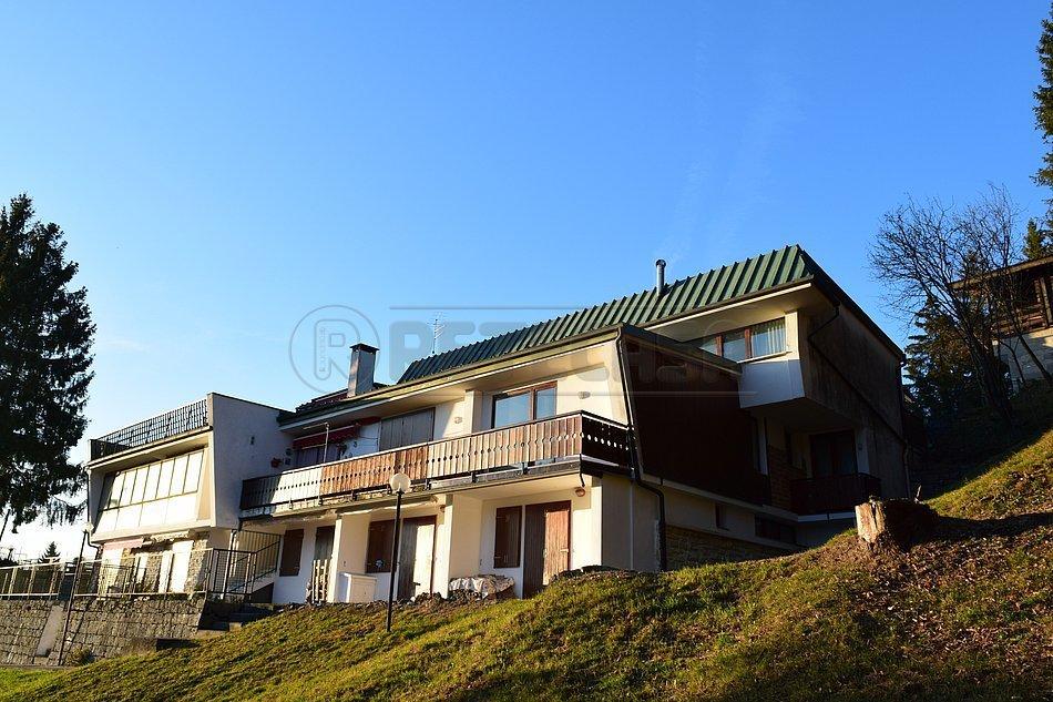 Appartamento in vendita a Roana, 2 locali, prezzo € 49.000   Cambio Casa.it