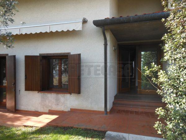 Soluzione Indipendente in vendita a Marostica, 6 locali, prezzo € 400.000 | Cambio Casa.it