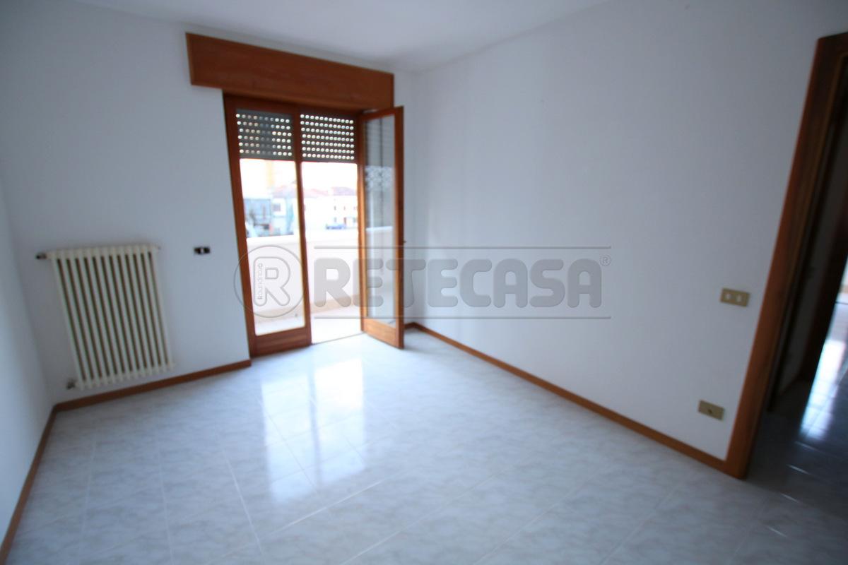Bilocale Vicenza Strada Di Longara 140 8