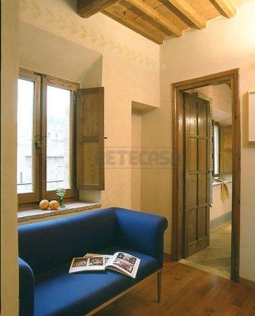 Bilocale San Gimignano  7