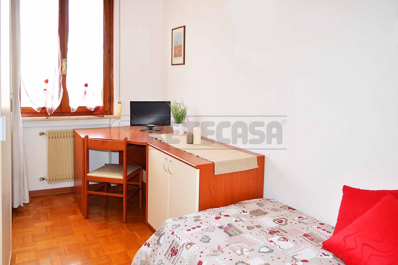 Bilocale Vicenza  8