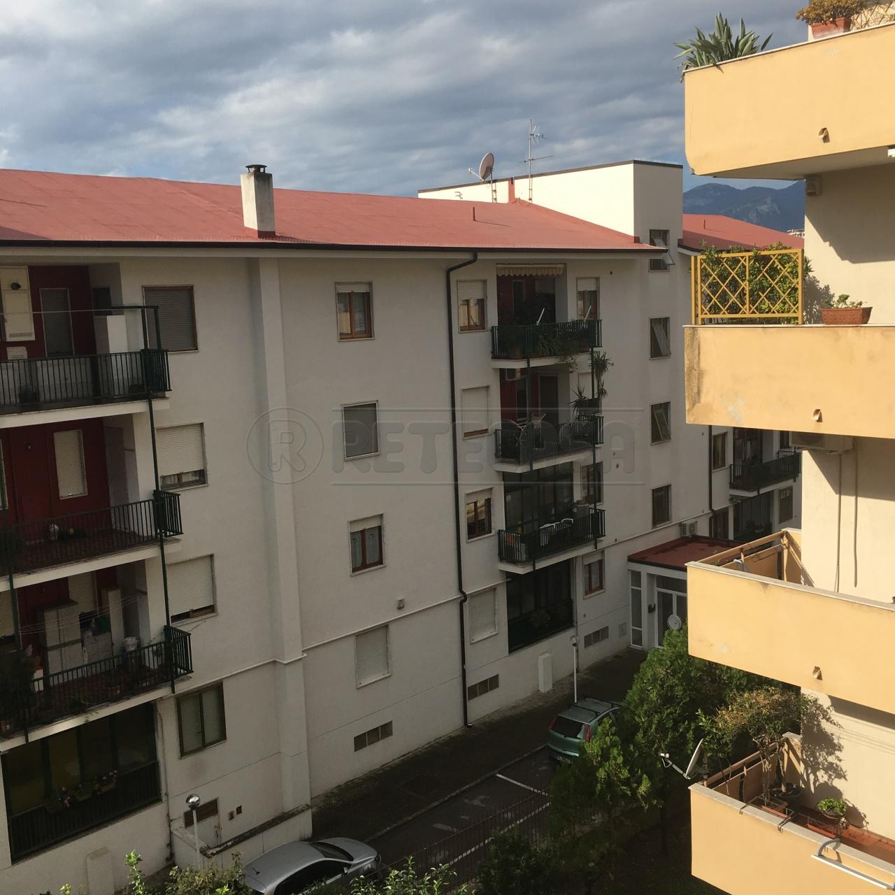 Cerco casa salerno sa appartamento in vendita a salerno for Case vendita salerno