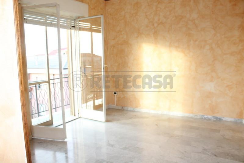Appartamento in vendita a Loano, 3 locali, prezzo € 249.000 | Cambio Casa.it