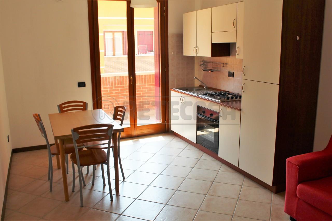 Appartamento in affitto a Vigonza, 3 locali, prezzo € 550 | Cambio Casa.it