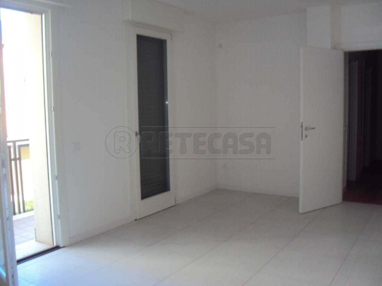 Appartamento in vendita a Campodarsego, 9999 locali, prezzo € 165.000 | Cambio Casa.it