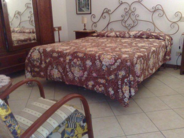 Bilocale Viareggio Via Pellico 00 6
