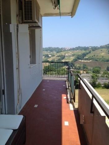 Bilocale Ancona Via Gigli 6