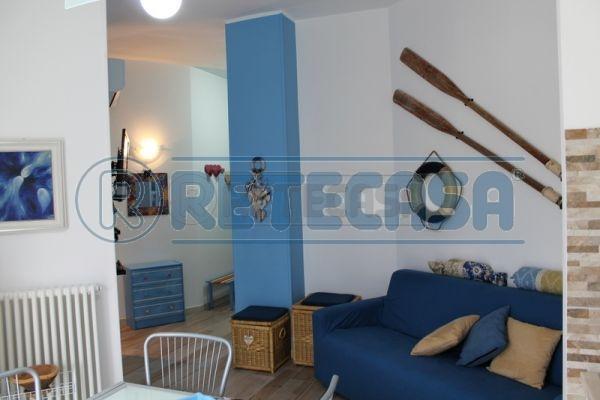 Appartamento in affitto a Loano, 9999 locali, prezzo € 1.500 | Cambio Casa.it