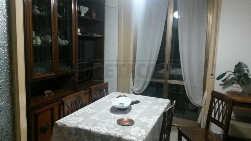 Appartamento in affitto a Mercato San Severino, 3 locali, prezzo € 300 | Cambio Casa.it