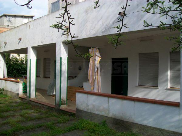 Casa indipendente in vendita a Sellia Marina (CZ)