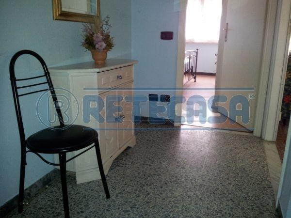 Bilocale Viareggio Sauro 300 8