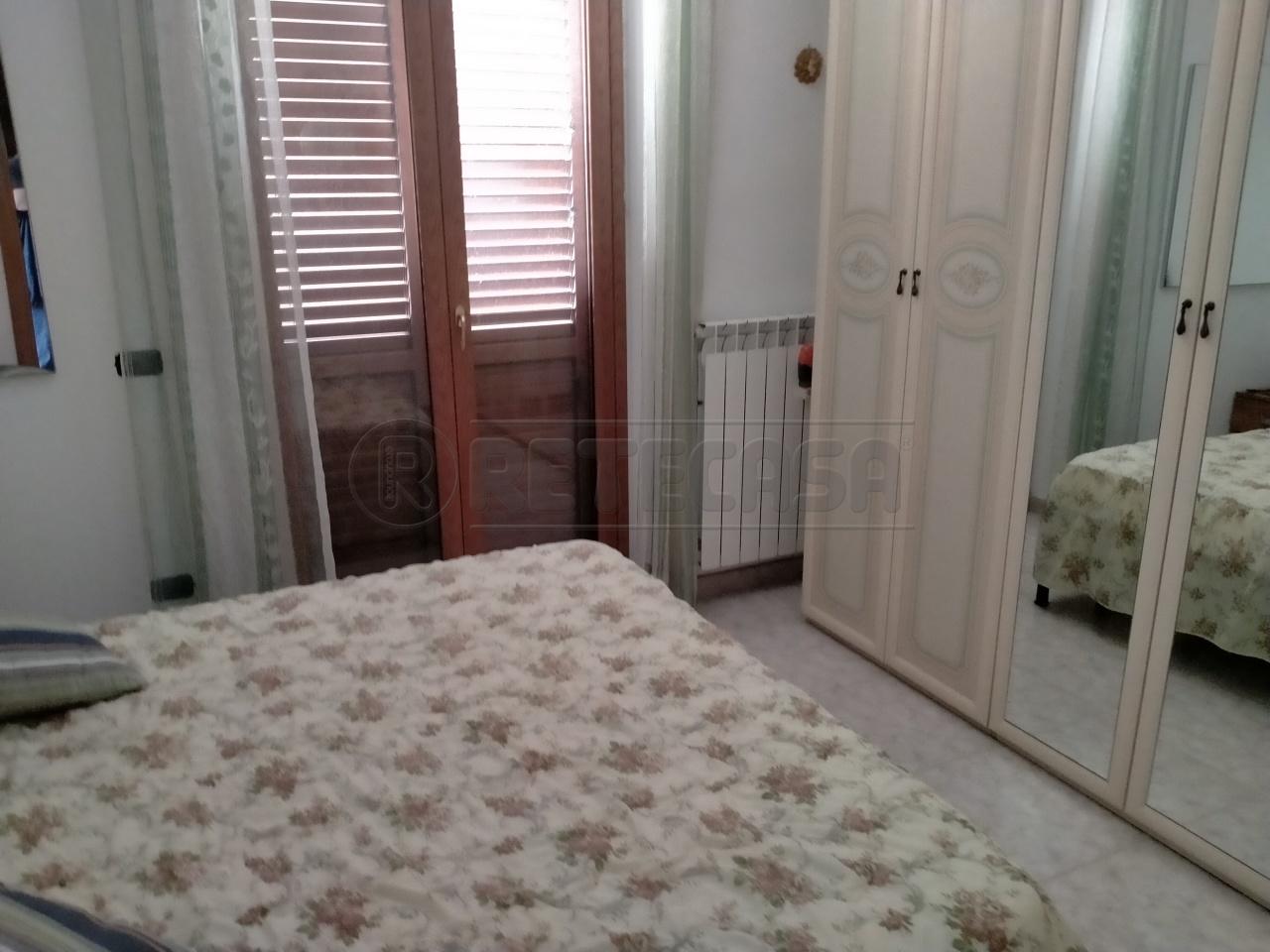 Villa in vendita a Catanzaro (CZ)