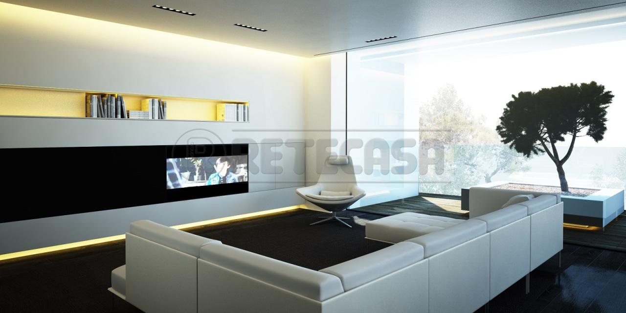 Appartamento in vendita a Mirano, 9999 locali, Trattative riservate | Cambio Casa.it