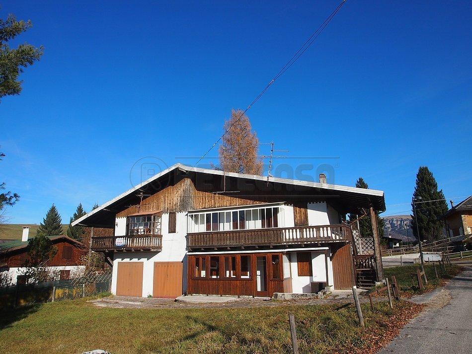 Casa asiago appartamenti e case in vendita for Annunci case asiago